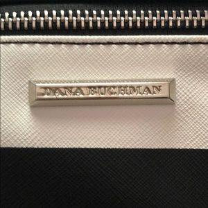 Dana Buchman Bags - Dana Buchman